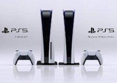 Sony revela finalmente detalhes sobre a retrocompatibilidade na PS5