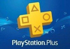 Sony revela jogos gratuitos da PS Plus para o mês de abril