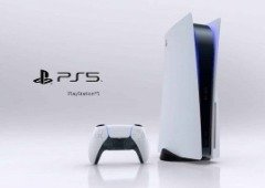 Sony revela quantas PS5 já vendeu globalmente