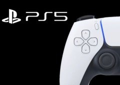 Sony surpreendida com forte procura pela nova consola PS5