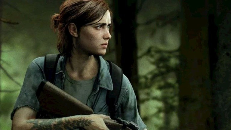 Sony vai revelar detalhes do Last of Us e Ghost of Tsushima no próximo State of Play