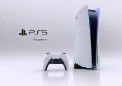Sony vendeu quantidade incrível de consolas PS5 nestes 3 meses de 2021