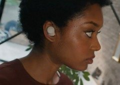 Sony WF-1000XM4: vídeo oficial revela todos pormenores dos auriculares