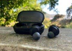 Sony WF-XB700 Review: Auriculares True Wireless de qualidade!
