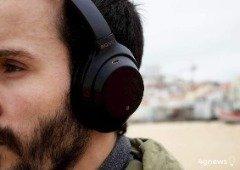 Sony WH-1000XM3 Review | Esquece o mundo à tua volta