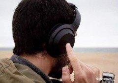 Sony WH-1000XM4: preço e detalhes dos headphones são revelados antes do tempo