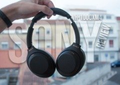 Sony WH-1000XM4 Review: o que era ótimo ficou perfeito