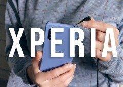 Sony Xperia 10 III é o novo smartphone Android com 5G e Snapdragon 690