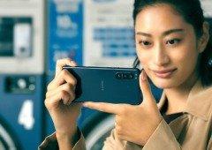 Sony Xperia 5 II foi apresentado oficialmente e traz muitas novidades!
