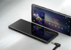 Sony Xperia 5 II: novo smartphone topo de gama tem quase tudo para ter sucesso