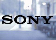 Sony - Fim do serviço My Xperia indica optimização de recursos da marca