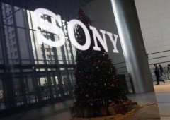 Sony Xperia XZ4 consegue dar baile de performance ao Apple iPhone XS