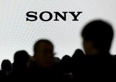 Android ''stock'' nos Sony Xperia? Ainda não foi desta...