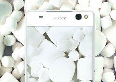 Estes Sony Xperia vão ser actualizados directamente para o Android 6.0 Marshmallow