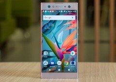 Sony Xperia XA2 e XA2 Ultra finalmente recebem Android Pie estável