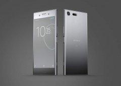 Sony Xperia XZ Premium chegará à Europa dia 1 de junho