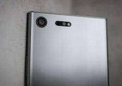 Sony Xperia XZ Premium com oferta de uma PS4 Slim? Sim, na Áustria!