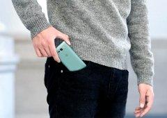 Sony Xperia XZ3 já está a ser preparado para substituir o Xperia XZ2