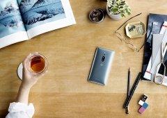 Sony Xperia XZ3 deverá ser apresentado no dia 30 de agosto na IFA