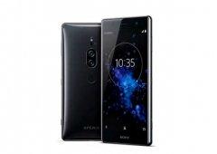 Sony Xperia XZ3 listado em loja online mostra especificações e preço