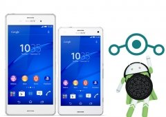 LineageOS 15 traz o Android Oreo ao Sony Xperia Z3