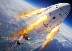 SpaceX: Elon Musk vai levar os primeiros civis ao espaço ainda em 2021!