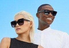 Spectacles 3: conhece os óculos de sol com câmara da empresa do Snapchat