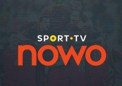 NOWO perde a Sport TV depois de exclusividade com a Eleven Sports