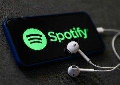Spotify contra-ataca Apple e lança serviço de subscrição de podcasts