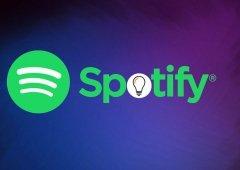 Finalmente! Já podes ouvir o Podcast 4gnews no Spotify