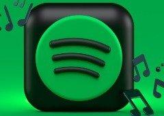 """Spotify lança a pesquisa por voz na app para Android. Chegou o """"Hey Spotify"""""""