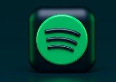 Spotify Greenroom: eis o que podemos fazer nesta alternativa ao Clubhouse e Twitter Spaces