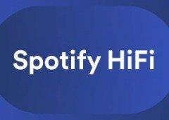 Spotify lança novo serviço que promete qualidade de som equiparável ao CD