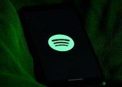 Spotify melhora a pesquisa com ferramenta que vais adorar
