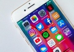 Spotify acusa Apple de concorrência desleal