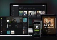 Anúncios da versão gratuita do Spotify infectaram alguns PC's com malware