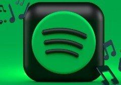 Spotify Plus: o novo plano suportado por anúncios com vantagens Premium