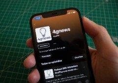 Spotify prepara ataque ao novo serviço da Apple