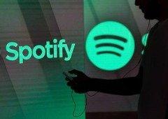 Spotify quer dominar a Europa! Aplicação expande-se em mais países