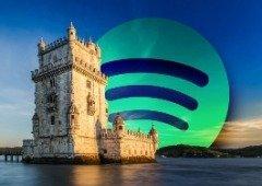 Spotify reforça aposta dedicada a Portugal com grandes novidades