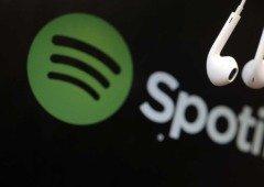 Spotify traz nova funcionalidade a vários países! Adivinha quem ficou de fora