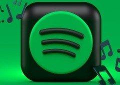 Spotify ultrapassa número incrível de instalações no Android