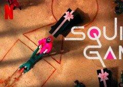Squid Game: Netflix prepara algo (ainda) melhor que a segunda temporada da série