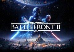 Star Wars Battlefront 2 é o próximo jogo grátis da Epic Games Store