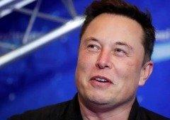 Starlink, a Internet de Elon Musk chega a Portugal até junho, diz ANACOM