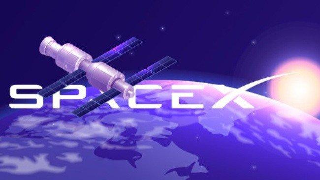 Google SpaceX Starlink Elon Musk