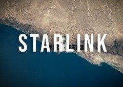 Starlink: internet de Elon Musk já está disponível em Portugal