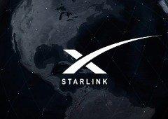 Starlink: internet por satélite de Elon Musk atinge novo recorde de velocidade!