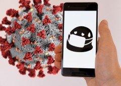 StayAway Covid: aplicação já foi descarregada 1 milhão de vezes no Android e iPhone