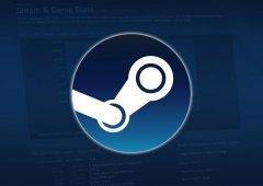Steam: Será que teremos um novo design para breve?